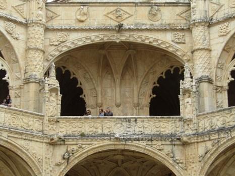 Mosteiro_Geronimos