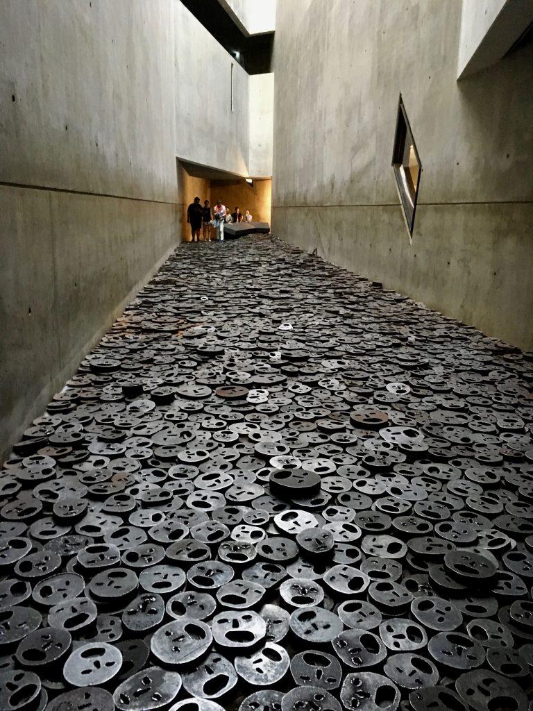 Museo-ebraico-Berlino