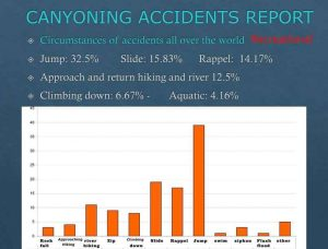 World Accidents Report