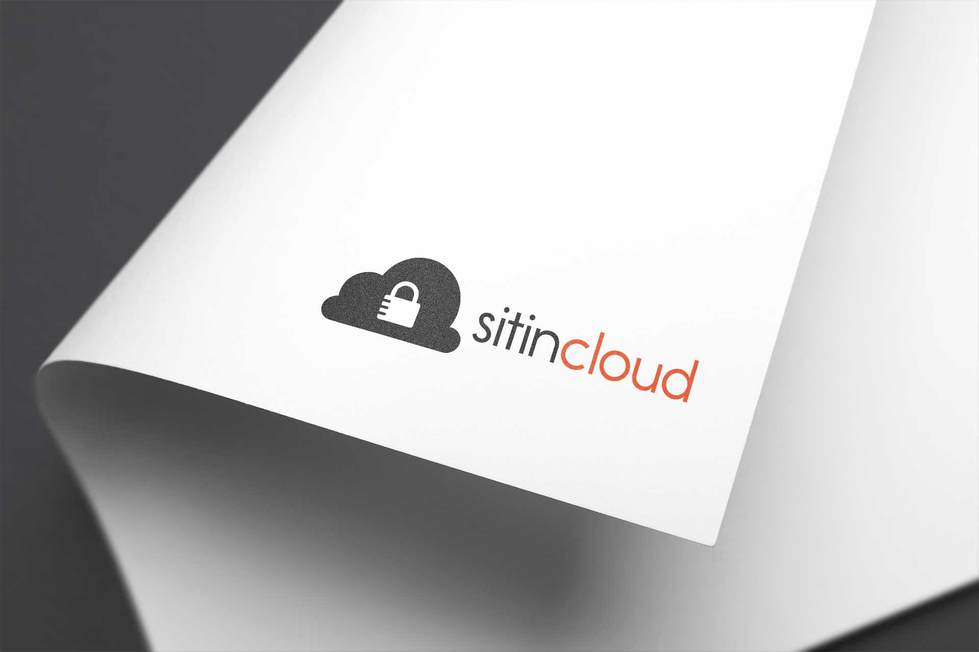 Logo SitInCloud à Chéraute