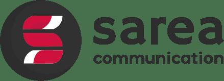 Sarea Communication | Agence de communication web à Mauléon Licharre
