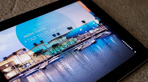 aquarium_of_the_pacific_ipad_05