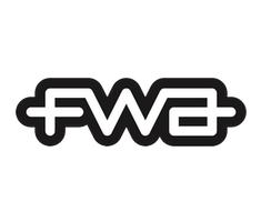 a_FWA