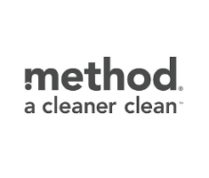 method_235x200