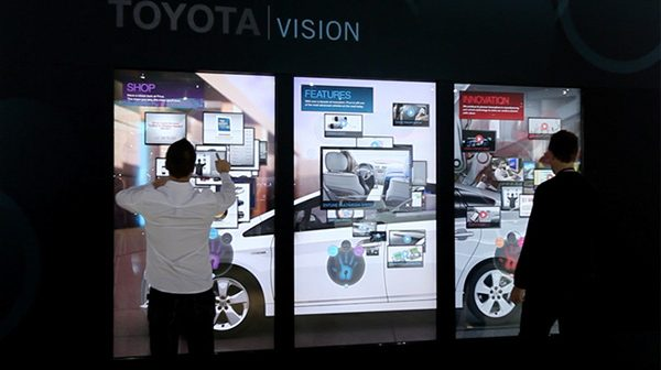 toyota-touchwall_01