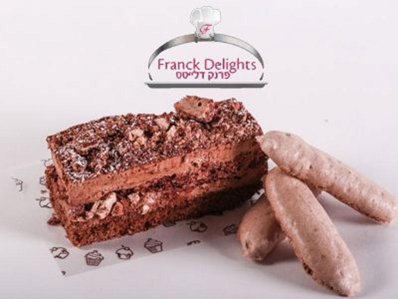 Franck Delights