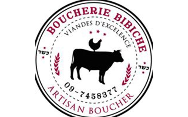 Boucherie Bibiche