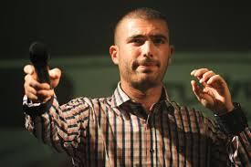 Omer Sarfatit
