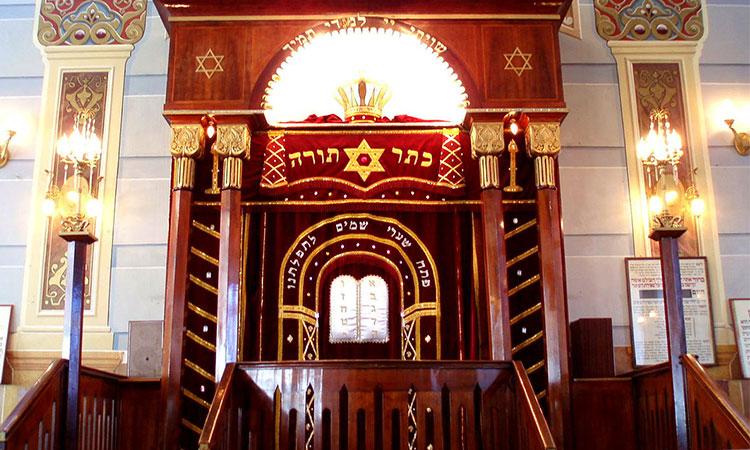Shouva Yeshivat Bne  Akiva
