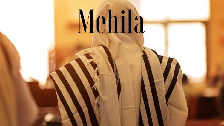 Mehila