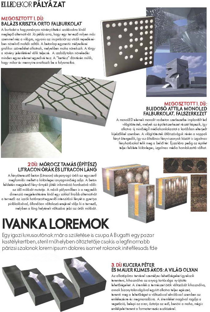 ivanka design competition_elle decor Page_2