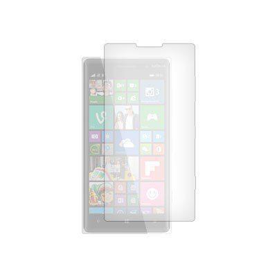 RG Glass Screen Protector