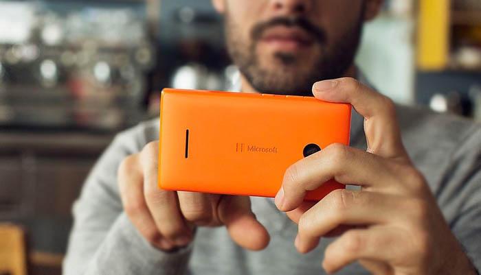 Lumia-532-DSIM-Design-4