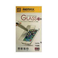 Remax-Glass-for-Nokia-Lumia-1320