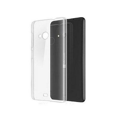 گارد ژله ای Samsung Galaxy S3