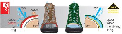 comparison_shoes
