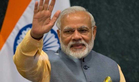 بھارتی مسلمانوں اور ہندو دلتوں کیلیے بری خبر؛ اگلی حکومت بھی بی جے پی بنائے گی