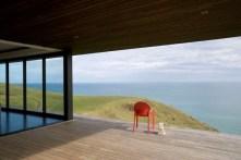 Parihoa-House-11-2-750x500