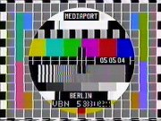 Kalimera-TV
