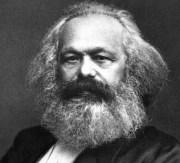 Karl Marx: Der griechische Aufstand