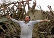 Bombing of Serbia 1999 | Documentary 2016