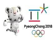 Pyeongchang 2018: Politische Spiele?