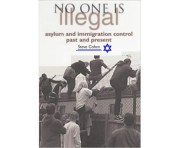 Die jüdischen Ursprünge der Bewegung für offene Grenzen