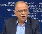 NWO-Skandal: Rothshilds gekaufte EU-Parlamentarier vom Rothschild-Agenten George Soros aufgelistet