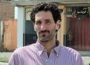 Iran protestiert: Westlicher Speichelfluss, Agitation und Verzweiflung