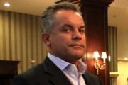 Ein krimineller Diktator führt die Republik Moldau – mit Hilfe der EU