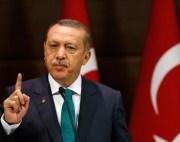 Türkei bedroht Griechenland – Will Erdogan das Osmanische Reich wiederbeleben?