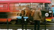 Bosnien und Herzegowina: Europas verlorener Staat