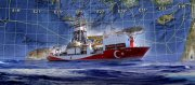 Eine Neuauflage des griechisch-türkischen Konflikts