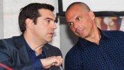 Varoufakis plant Kandidatur