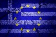 Über die Schwierigkeiten der griechischen Wirtschaft, sich dem internationalen Prozedere anzupassen