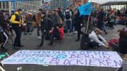 """""""Extinction Rebellion"""" jetzt auch in Berlin: Wer steht dahinter?"""