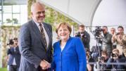 Albanien – Ein Land als Spielball der NATO-Mächte