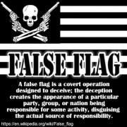 HANAU – Grober PATZER der Lügenpresse erhärtet FALSE-FLAG Verdacht!