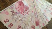 Die Zukunft von Erdogans Macht: Der AKP-Wirtschaftsboom und diePleite