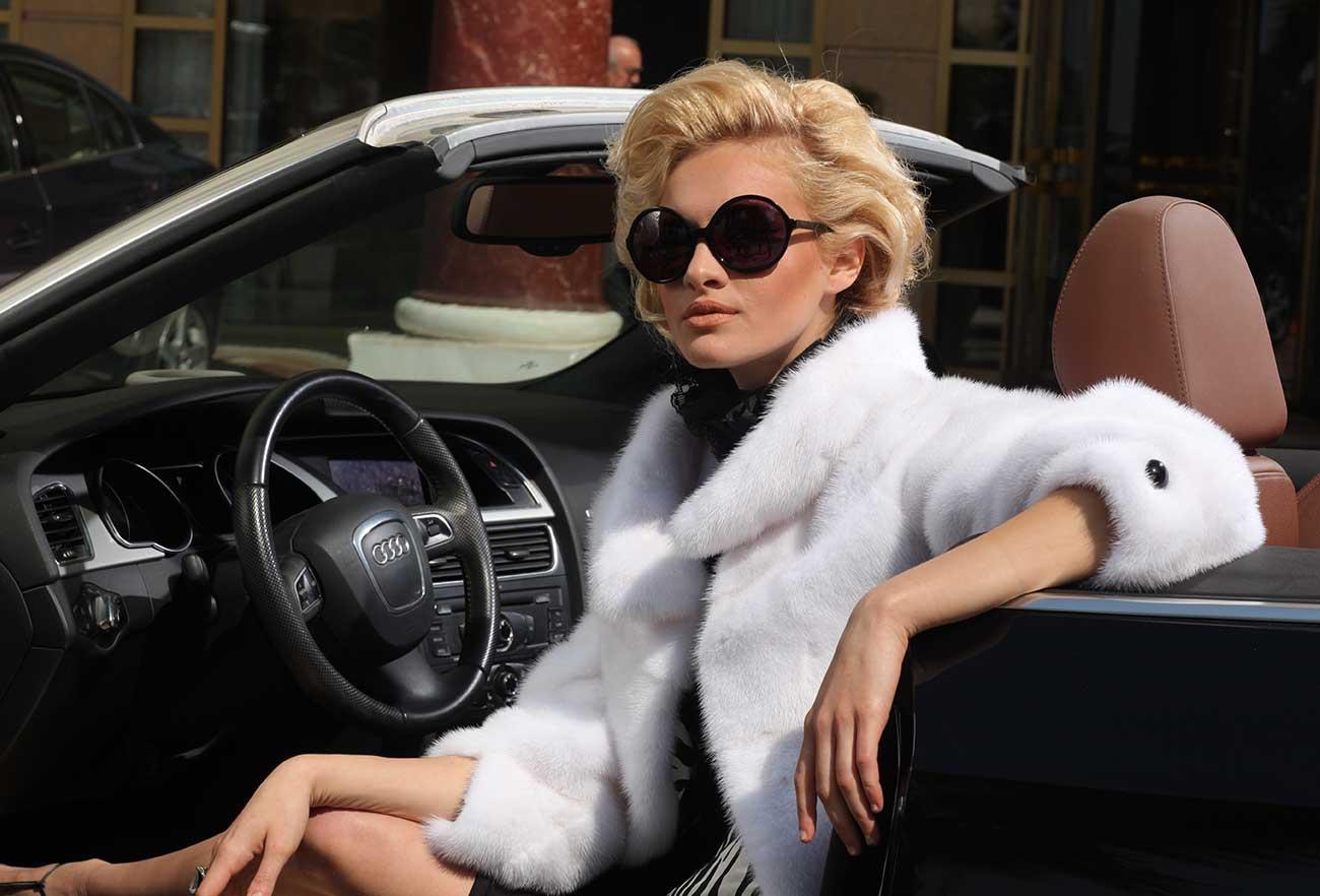 luxury-every-detail-photoshoot