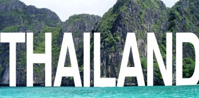 thailand pic.jpg