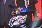 sym sport rider 125i 2017 3