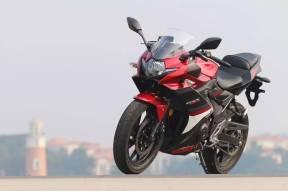 suzuki-gsx-250r-red
