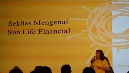 Bijak Kelola Keuangan