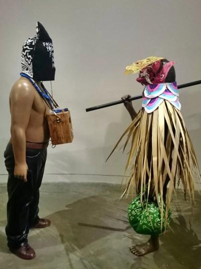 Eko Nugroho Artworks 5 -by Sari Novita