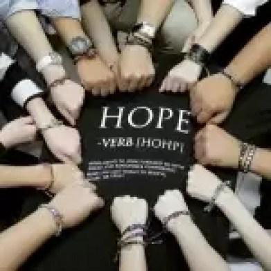 IMG-20150325-WA0002-150x150-gelang hope