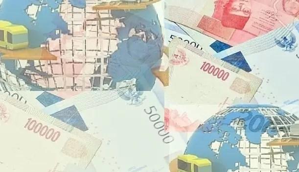 Money and Distribution