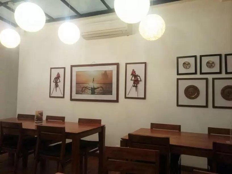 Jamuan Samudra -photo; copyright http://sarinovita.com/