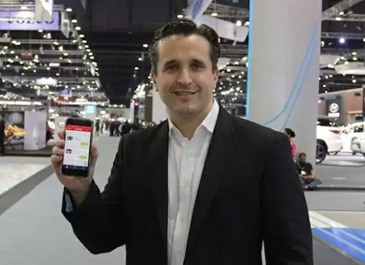mobile123