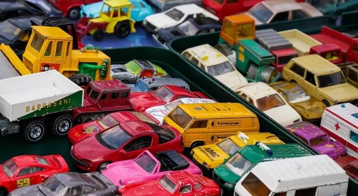 Mobil Bekas - Mobil123.com